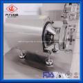Из ss304 нержавеющей стали ss316l санитарный центробежный насос
