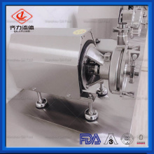 Hygienic Stainless Steel  Centrifugal Pump