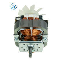 Motor universal del mezclador del exprimidor de la amoladora de la ca del aparato electrodoméstico