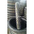 Motorrad-Reifen 110/90-17