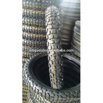 pneu moto 110/90-17