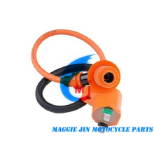 Motorcycle Part Engine Parts Ignition Coil of Gy6