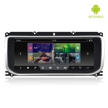 10.25%27%27+navigation+display+for+RANGE+ROVER+VOGUE+2012-2016