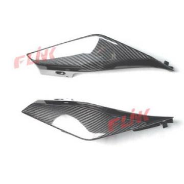 Carbon Fiber Tail Seitenabdeckungen für YAMAHA Mt09 Fz09