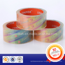 Super Clear Packing Tape Acrylic Based OPP Tape