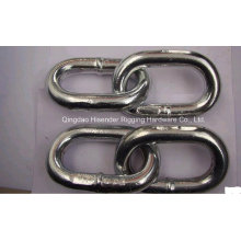 Link Chain, Special Type