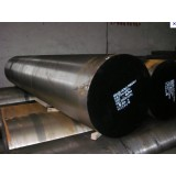 Inconel 625 Forged/Forging Round Bars (UNS N06625, 2.4856, Alloy 625)