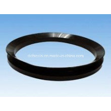 FKM/NBR End Face Seals, Unbalanced Mechanical Seal