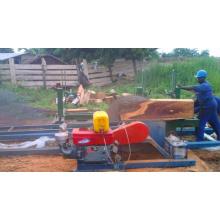 Scies circulaires à bois Scies à bois avec chariot