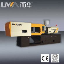 servo variable speed injection molding machine