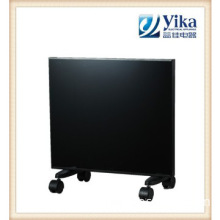 electric wall panel heater(Panel-E)