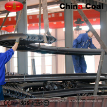 Underground Mine 40u Beam Steel Support