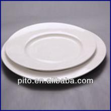 abalone plate