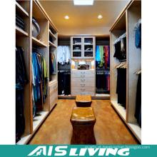 A noz home da mobília retira o armário do vestuário (AIS-W295)