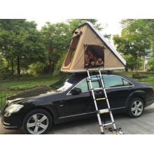 Hot Sale Hard Shell Car Roof Top Tent Factory Price