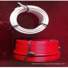 PET-beschichteter Metall-Gartenbindungs-Draht (XS-130)