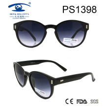 2017 Japanese Eyewear Brands Sunglasses (PS1398)