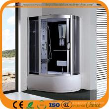 130 * 80 см Полная душевая комната (ADL-8313L / R)