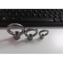 JIS SUS304 / 316 Eye Nut Dr-Z0325