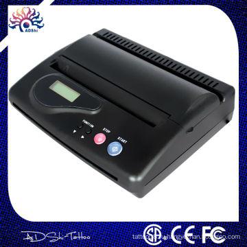 Татуировка термограф копировальная машина производитель