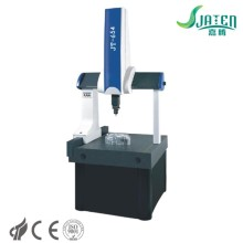 CCD Camera  Automatic Coordinate Measuring Machine