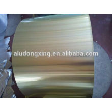 aluminum coil for cooker hood
