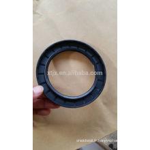 Type TC joint d'huile 90 * 125 * 12/13 NBR matériel