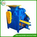 Low Cost Roller Charcoal Ball Press Machine Briquette Machine