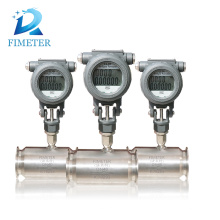 Coriolis roots flowmeter, water flow meter flowmeter mechanical type flow meter