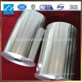 Lámina gruesa de aluminio de 20 micrones