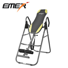 Econamic inversione chair gravity table weight bench