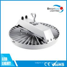 Lumière de basse baie de conducteur de Philips LED avec 3 ans de garantie