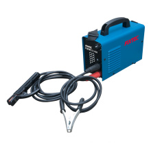 5.1KW 5.7KW 6.5KW Inverter Mma Arc Welding Machine