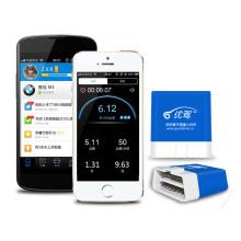 ELM327 Bluetooth 4.0 OBD Auto Diagnose-Tool für das iPhone
