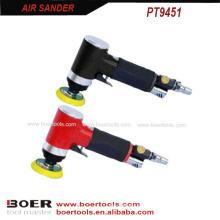 """2""""/ 3"""" мини воздуха Sander номера орбитальный воздуха Сандер 13000 об / мин"""