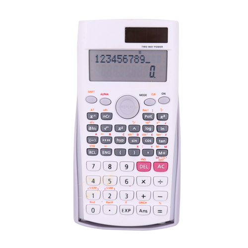 LM-2086ES 500 SCIENTIFIC CALCULATOR (1)