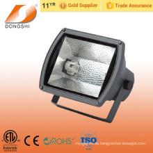 Flutlichter für hps / mh Lampe