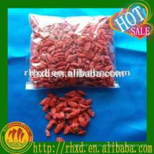 органических замороженных ягод для продажи