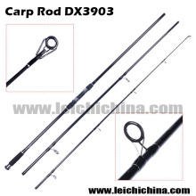 in Stock Carbon Carp Fishing Rod