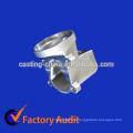 OEM/ODM steel air tool parts / needle bar bushing