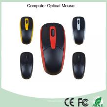 Accesorios de computadora Ratón de escritorio 3D (M-801)