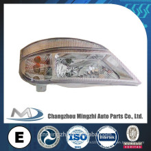 Lampe frontale Bus High-bus Accessoires Bus HC-B-1235