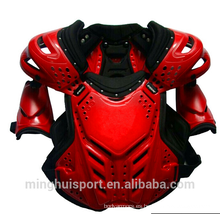Motorcycle Armor MH-211 Racing Jacket Body Protection Cuerpo completo