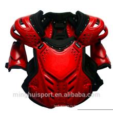 Защита мотоцикл Броня МН-211 скачек куртка полный тело