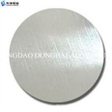 Aluminum Circle For Pressure Cooker,aluminium circle for cookware,aluminium circle disc for cookware kitchen