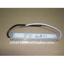 Conductor constante de la luz de calle de 110v 220v led (3w, 5w, 7w, 10w, 15w, 20w, 25w, 28w, 30w)