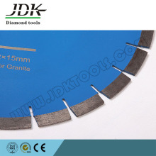 Diamond Saw Blade for Granite Cutting 300-800mm