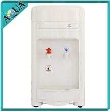 Desk Top Water Dispenser Hc16t-Pou