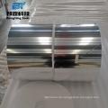 Hochwertige Küche verwendet Aluminiumfolie 8011 o mit niedrigem Preis