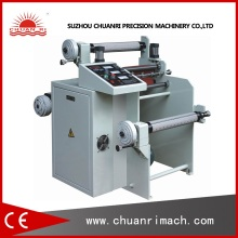 Roll Automatic Label Laminators
